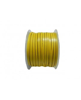 Lato 5 mm amarilla