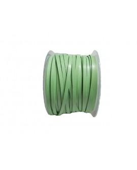 Lato 5 mm verde agua.