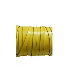 Lato 10mm amarillo