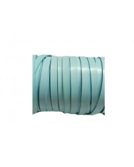 Lato 10 mm azul