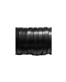 Lato 10 mm negro