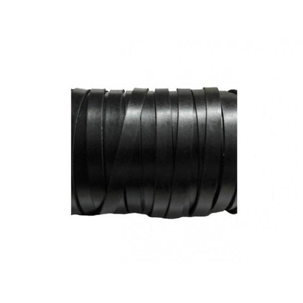Lato 10mm negro