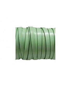 Lato 10mm verde agua
