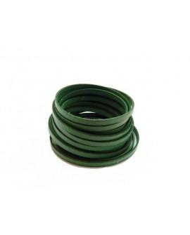 Lato 5 mm verde