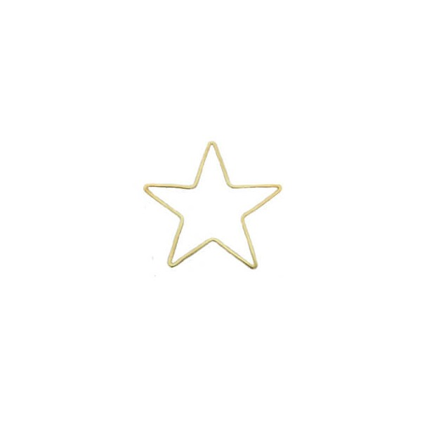 Estrella.+Baños