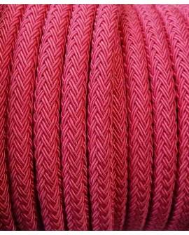 Cordón 6mm. +Colores.