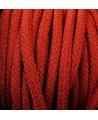 Cordón espiga 6mm. +Colores.