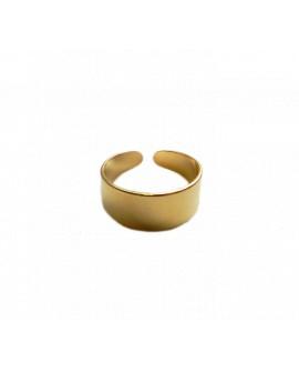 Fornitura anillo 17mm