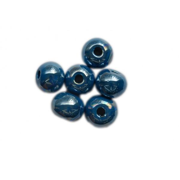 Bolas de cerámica 20mm