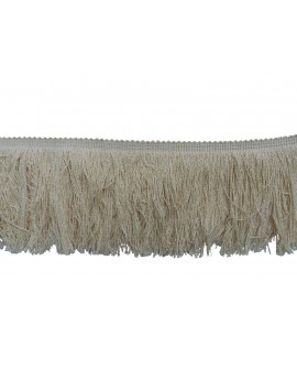 Flecos de algodón 100mm