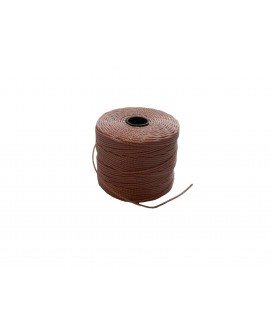 Hilo nylon 0,6mm