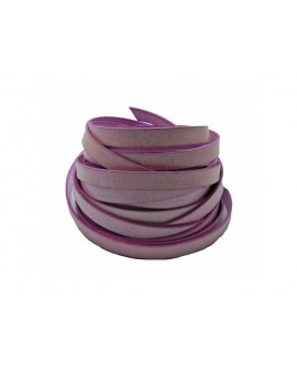 Lato 10mm lila