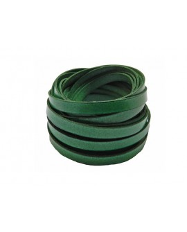Lato 10mm verde