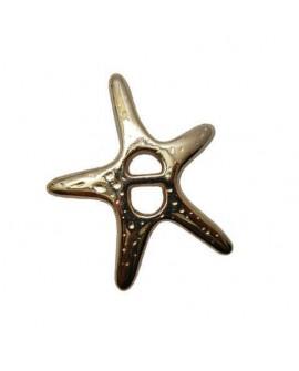 Estrella  37*45 mm