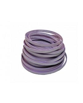 Lato 5 mm  lila