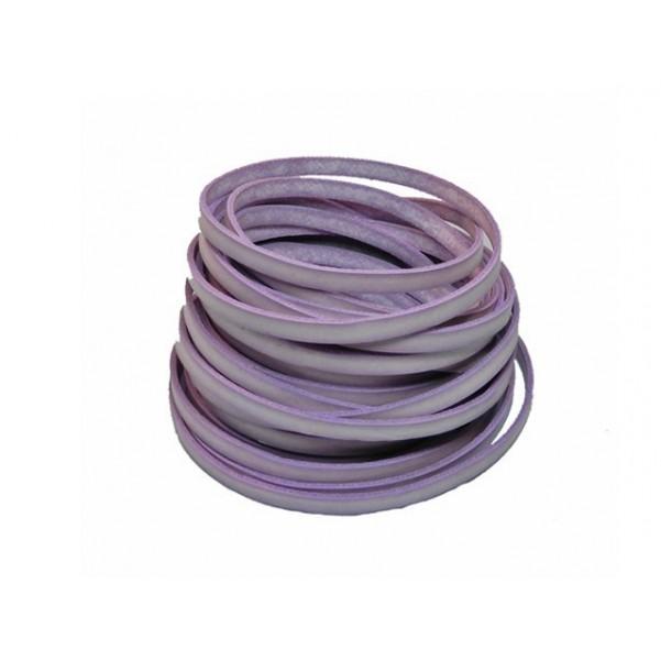 Lato 5mm  lila