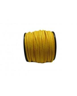 Antelina amarilla.