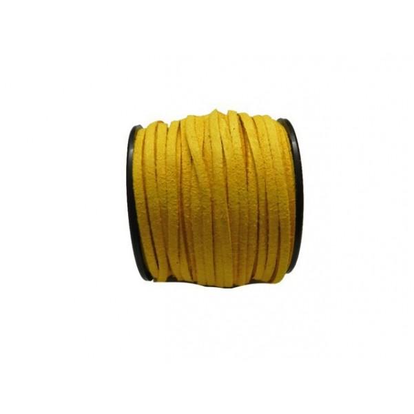 Antelina amarilla