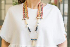 collar-cinta-étnica-resinas-aro-facetadas-ramillletebisuteria-verano-personalizada1(1)