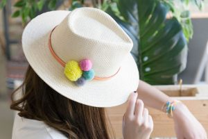 1sombrero-paja-customizado-personalizado-complementos-verano
