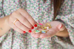anillos-elasticos-abalorios-cuadraditos-discos-arcilla-bisuteria-verano-summer-tendencia-moda-little-things