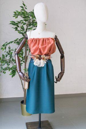 cinturon-base-elastica-rafia-fleco-algodon-pluma-biot-flores-papel-borla-rafia-diadema-metaliza-pluma-oca-bolso-personalizado-little-things-boquilla-madera5