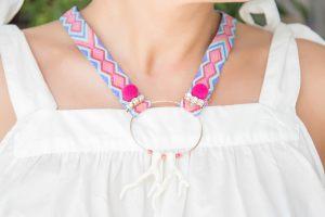 collar-cinta-etnica-aro-coral-rocalla-strass-pompon-verano-bisuteria3