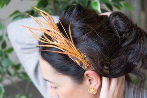 diadema-tocado-etnico-plumas