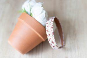 diadema-tocado-lazo-trenza-rafia-rosa-verde-beige-complemento-personalizado6