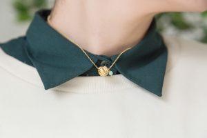 gargantilla-collar-corto-cadena-eslabon-mini-bola-cabeza-de-turco-jade1