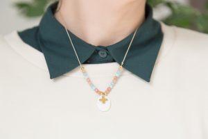 gargantilla-collar-corto-cadena-eslabon-mini-bola-cabeza-de-turco-jade2