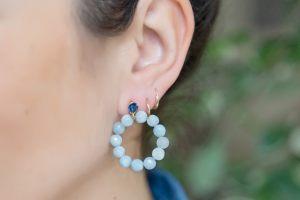 pendientes-aro-jade-facetado-azul-base-pendiente-fornitura-strass-conico
