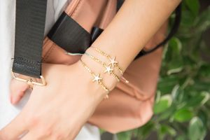 pulsera-estrella-de-mar-cudraditos-zamak-dorado-macrame-bisuteria-personalizada-verano2