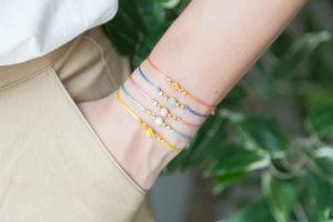 pulsera-strass-conector-hilo-bisuteria-personalizada