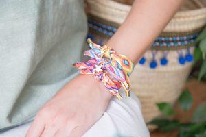 pulseras-cinta-etnica-cierre-nudo-estrellas-de-mar-esmaltadas-verano-bisuteria1