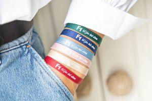 pulseras-lazo-personalizado-oviedo-gijon-coruña-leon-españa1