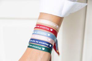 pulseras-lazo-personalizado-oviedo-gijon-coruña-leon-españa2