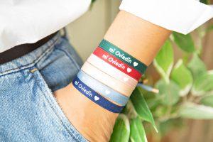 pulseras-lazo-personalizado-oviedo-gijon-coruña-leon-españa3