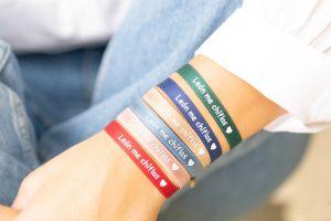 pulseras-lazo-personalizado-oviedo-gijon-coruña-leon-españa4