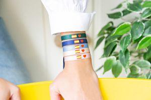 pulseras-lazo-personalizado-oviedo-gijon-coruña-leon-españa5