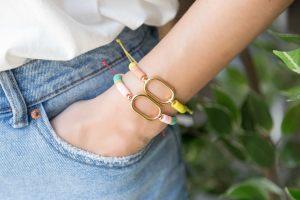pulseras-moda-verano-aro-ovalado-discos-arcilla-polimerica-colores-verano-pulseras-del-verano-moda-tendencia-abalorios-conector-zamak3