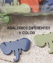 ABALORIOS-DIFERENTES-OK