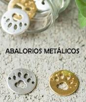 ABALORIOS-METALICOS-1-