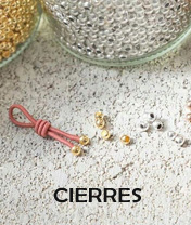 CIERRES-OK