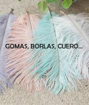 GOMAS-BORLAS-Y-CUERO