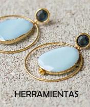 HERRAMIENTAS-OK