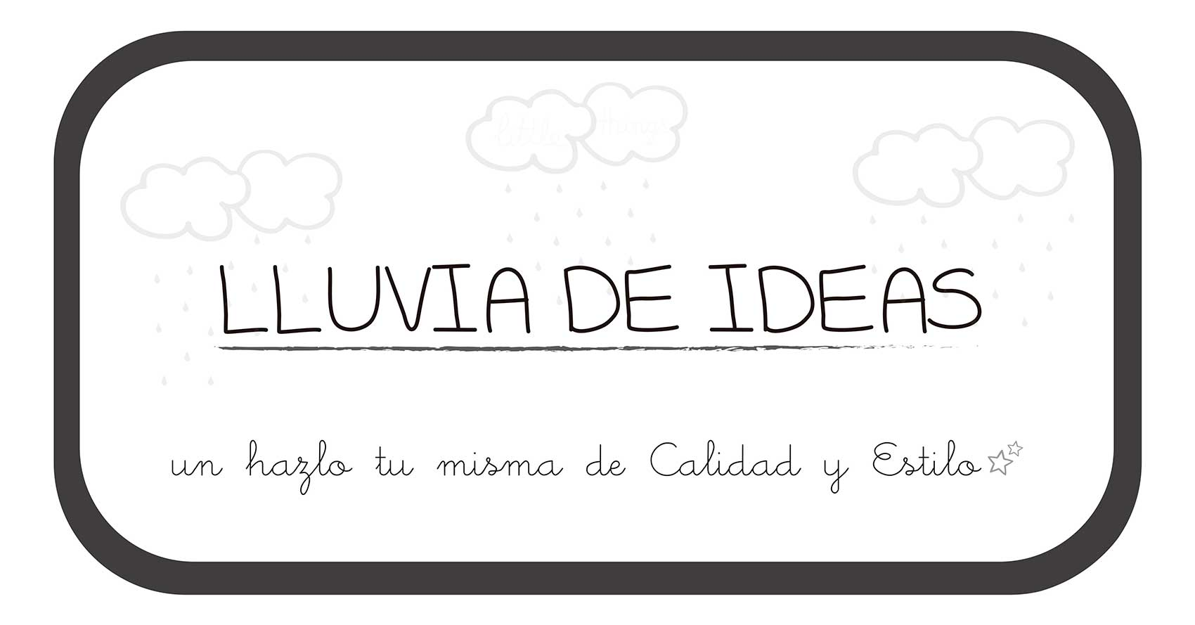 lluvia-de-ideas-4